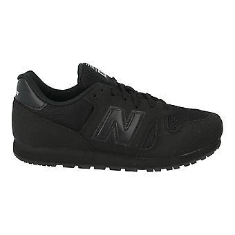 Nuovo equilibrio 373 KJ373ABY universal scarpe per bambini tutto l'anno