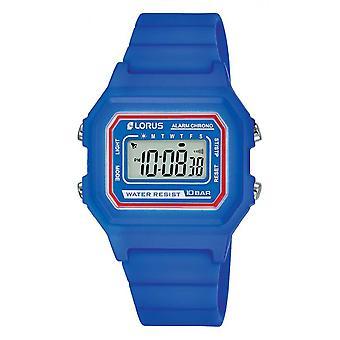 Watch Lorus R2319NX9 - Children's Watch