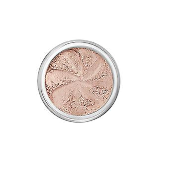 Lily lolo Shade Mineral Sand Dune 2g