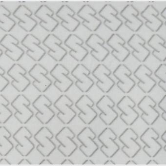 New Freedom Trail Sendero 4 Carpet White/Blue/Gold