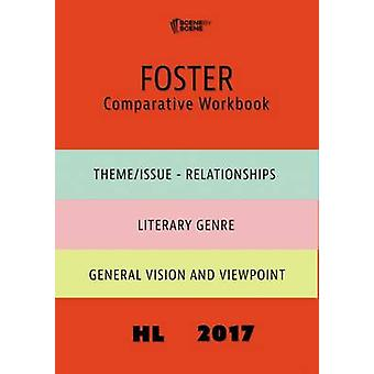 Foster Comparative Workbook HL17 by Farrell & Amy