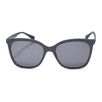 Ladies'Sunglasses Italia Independent IS018-ALO-070 (56 mm) (ø 56 mm)