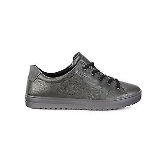 Ecco Fara 23533301602 universal naisten kengät