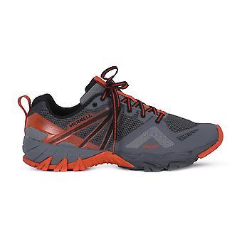 מרל Mqm Flex Gtx J50167 טרקים כל השנה גברים נעליים
