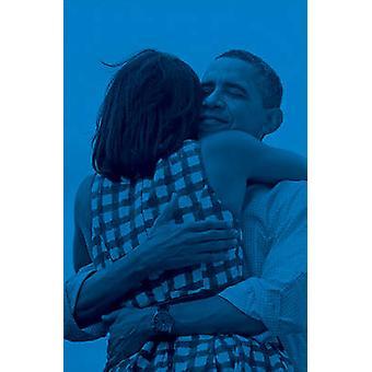 Jonathan Horowitz - Your Land - My Land - Election '12 by Jonathan Hor