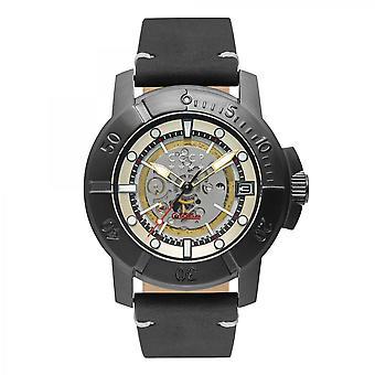 CCCP CP-7057-05 Watch - Men's GORSHKOV Watch