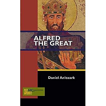Alfred the Great (Past�Imperfect)