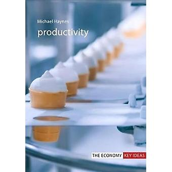 Productivity by Michael Haynes