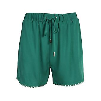 Top Secret Women's Shorts