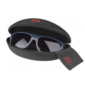 Slazenger Duotone napszemüveg
