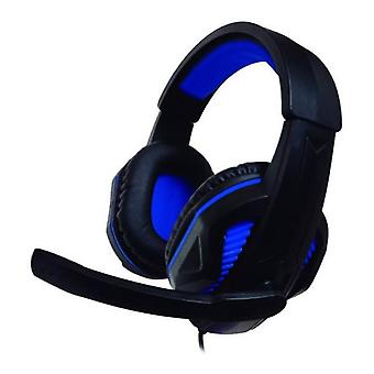 Gaming Headset with Microphone Ps4/xbox