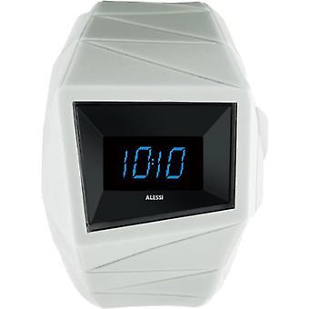 Alessi Clock Man Ref. AL22004