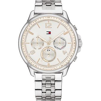 تومي هيلفيغر - ساعة اليد - السيدات - 1782222 - HARPER