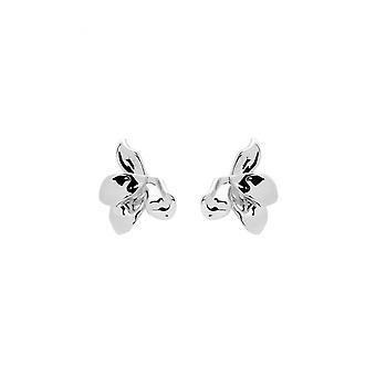 Women's earrings P D Paola AR02-191-U - BLOSSOM