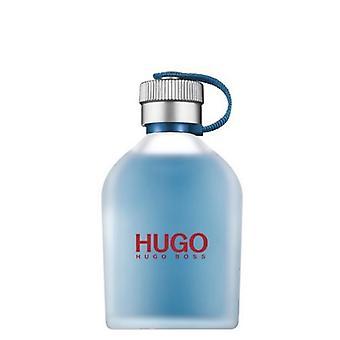 Hugo Boss Nu Eau de Toilette 125ml