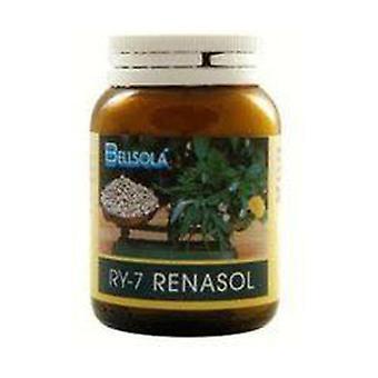 Ry-7 ريناسول 100 أقراص