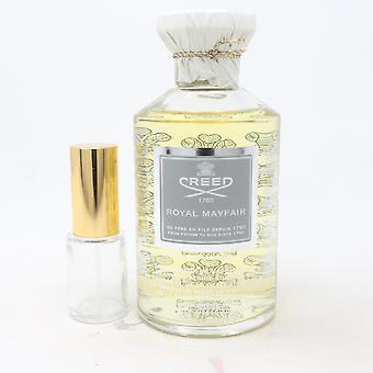 Royal Mayfair by Creed Perfume 0.5oz/15ml Spray New
