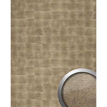 Wall panel WallFace 21488-SA