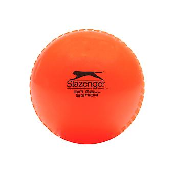 Slazenger Air Ball