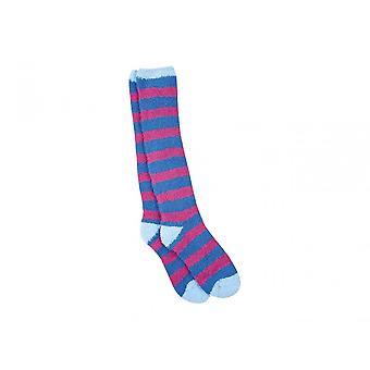 Dublin gezellige Womens sokken-one size