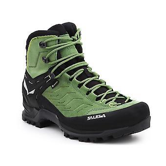 Salewa MS Mtn Trainer Mid Gtx 634585949 trekking winter men shoes