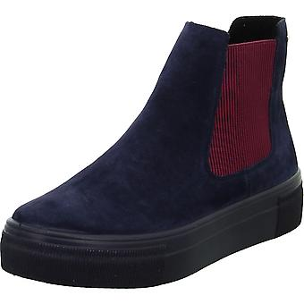 Legero Lima 20099138000 universal winter women shoes