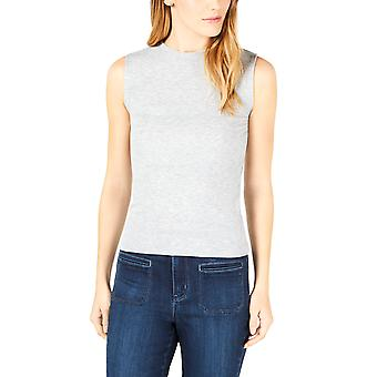 Maison Jules | Ribbed Tank Top