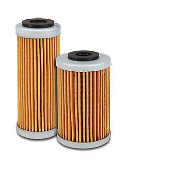 Profilter OFP-3401-00 Profilter Oil Filter