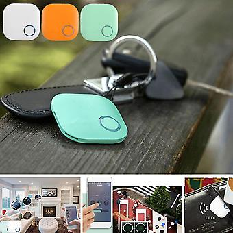 bluetooth 4.0 Anti Lost Tracker Key Finder Locator für IOS Android System