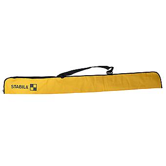 Stabila 16597 Carry Bag For Levels 100cm STBBAG40