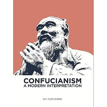 Confucianisme: Een moderne interpretatie