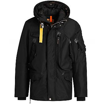 Parajumpers Down Filled Right Hand Base Jacket