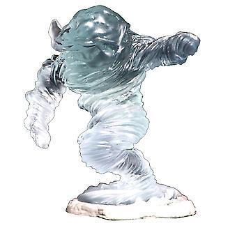D&D Nolzur's Marvelous Unpainted Minis Air Elemental