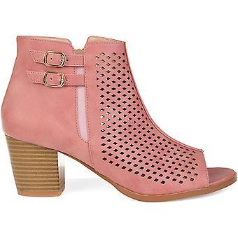 Brinley Co Comfort naisten korko kengät