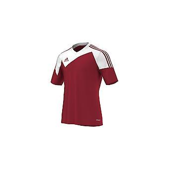 Adidas Toque 13 Z20262M fotball hele året menn t-skjorte