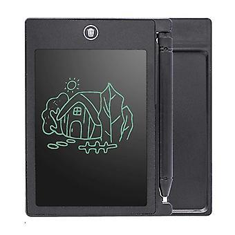 Profesionální lcd digitální kreslicí tablety