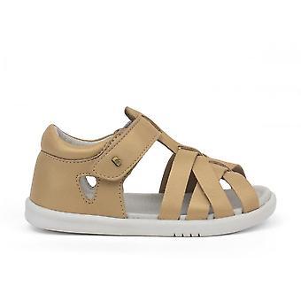 BOBUX Vented Shoe