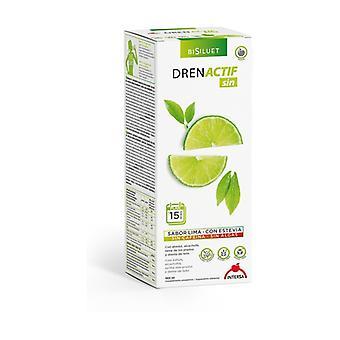 Drenactif KoffeinFri 500 ml