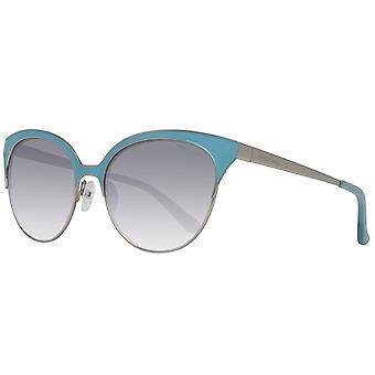 Guess By Marciano Women's Sunglasses Silver GM0751 5684C