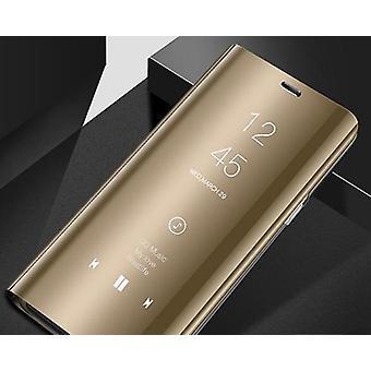 Flip Case For Xiaomi Redmi