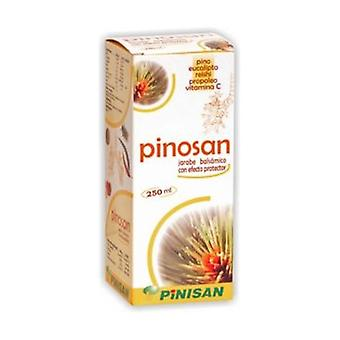 Pinosan 250 ml