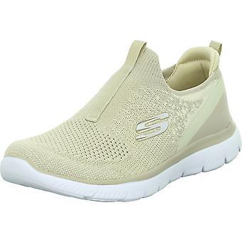 Skechers Daily Florish 149207NAT universal all year women shoes