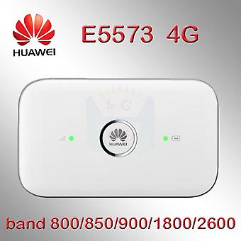 Mobile Hotspot Wireless Router