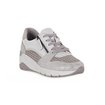 Jana comfort leather shoes