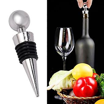 Kitchen Utensils Vegetable Peeler Multifunction Julienne Cooking Accessories