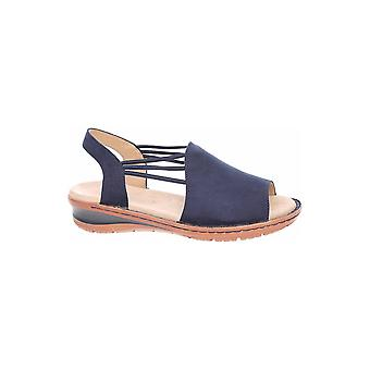 Ara 122724177 universal summer women shoes
