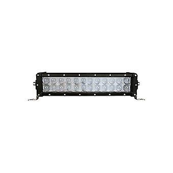 LED-ljus M-Tech WLO306 72W