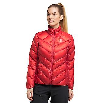 Haglofs L.I.M Essens Women's Jacket