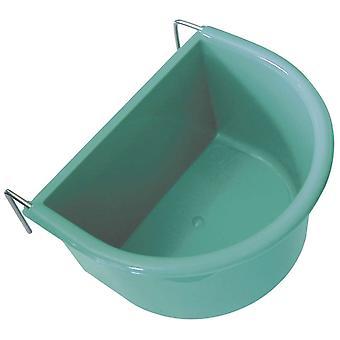 ICA, висит фидер (птицы, питатели & газированной водой, для клеток)