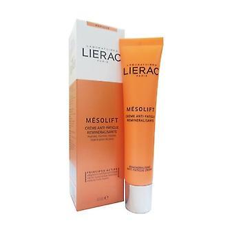 Mesolift Crema 50Ml 40 ml of cream